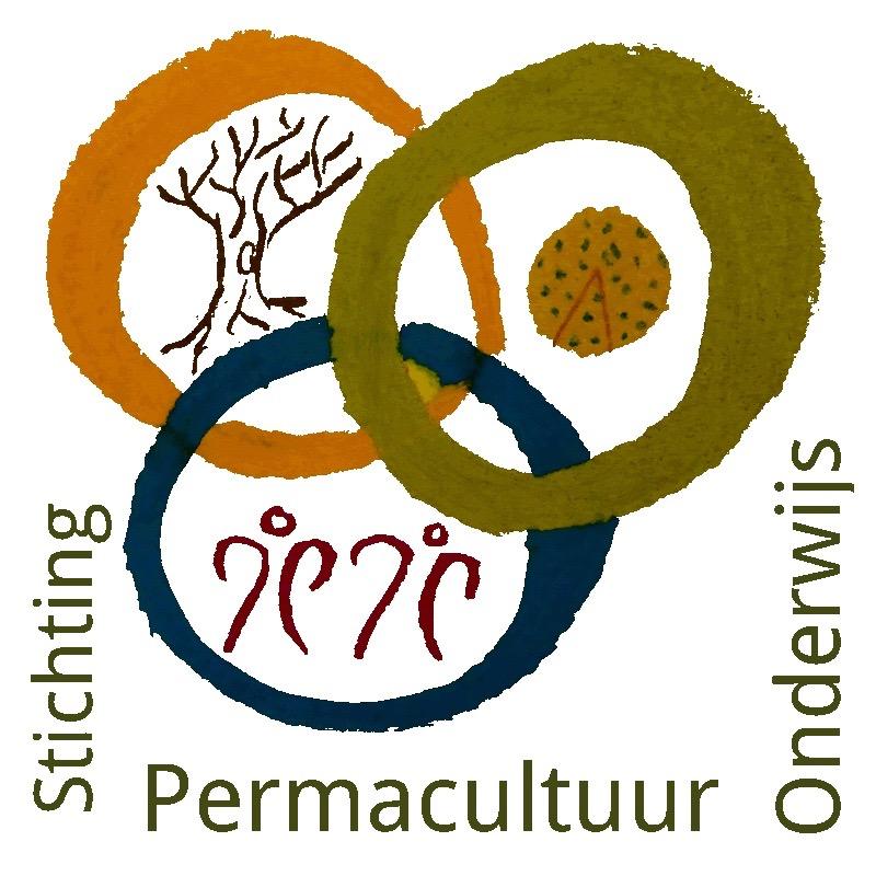 Etische principes van permacultuur